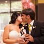 La boda de Maite Cuyar y NH Ciudad de Valladolid 11