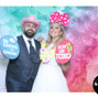 La boda de Serxio C. y 123 Flash - Fotomatón 24
