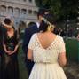 La boda de Sálvora Feliz Ricoy y Grupo Lito Seoane 6