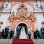 La boda de Carla Mayayo Martinez y El Creador de Recuerdos 7
