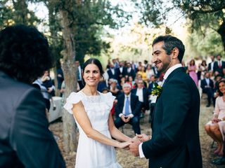 Diego García Márquez - Fotografía de bodas 4