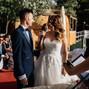 La boda de Laura Garcia y Hapmaker Weddings - Maestro de Ceremonias 1