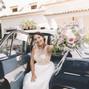 La boda de Eva Amador y Goretty Gutiérrez 15