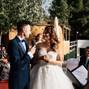 La boda de Laura Garcia y Hapmaker Weddings - Maestro de Ceremonias 2