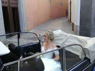 My Little Wedding Beetle 3