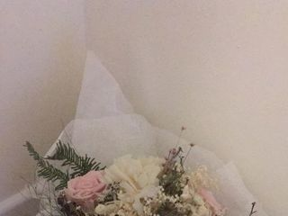 Flor de Lola 1