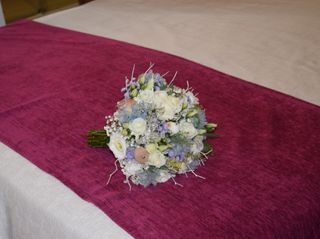 Carmen Art Floral 6