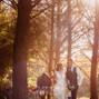 La boda de Oscar R. y Purriños Fotógrafos 28