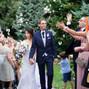 La boda de Wah Yan y Pere Cobacho 18