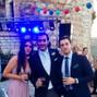 La boda de Rocio y Eladio y Pineda Hifi Eventos 7
