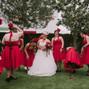 La boda de Isabel Maria Fernandez Pro y Luis Jurado 25