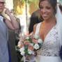 La boda de Elba Carbajosa y Carmen Gimeno 11