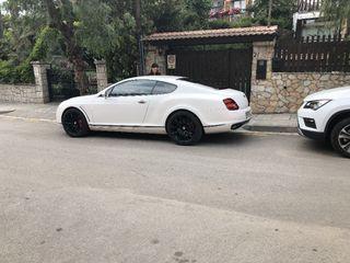 Cars & Limousine 1