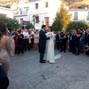 La boda de Rocio y Eladio y Pineda Hifi Eventos 9