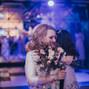 La boda de Cristina y Bamba & Lina 10