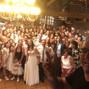 La boda de Mikel y Paco Sánchez 17