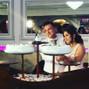 La boda de Gaby Sellán y Salones Venecia 12