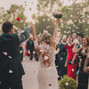 La boda de Francesc Conde y Hondo Weddings 1