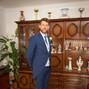 La boda de Juan Manuel Sanchez Barroso y El Clavel 6