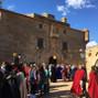 La boda de Laura Gozalbo Nieto y Cortal Gran 7