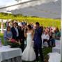 La boda de Carlota y Paco Sánchez 9