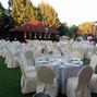 Restaurante Las Nieves 3