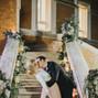 La boda de Cristina y Bamba & Lina 17
