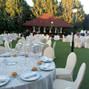 Restaurante Las Nieves 4