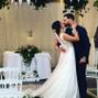 La boda de Eli Narváez y Restaurante El Guerra 36