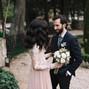 La boda de Daphne y DoblelenteBoda 6