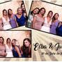 La boda de Elba Carbajosa y Que llegue ya! 6