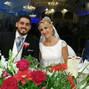 La boda de Sabrina Muñoz Ternero y Hotel El Mirador 16