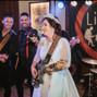 La boda de Isabel María Zuñiga Huete y El Límite 6