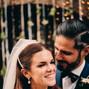La boda de Marta y Xavier & Co 35