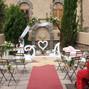 La boda de Agustina E. y Eventos Sueño de Mónica 12