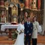 La boda de Paula y Qk Eventos 6