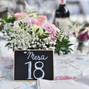 La boda de Sara Gabasa Gracia y Más Bodas por Rebeca Tabernas 14
