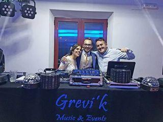 Grevik Music Events 5