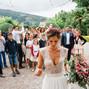 La boda de  Carolina Oña - Rubén González y Layma Floristería 8