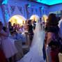 La boda de Sabrina Muñoz Ternero y Hotel El Mirador 20