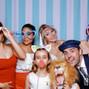 La boda de Diana Burbano y Selfriends - Fotomatón 16
