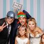 La boda de Diana Burbano y Selfriends - Fotomatón 17