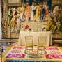 La boda de Maríeta y Real Fábrica de Tapices - El Puchero de Plata 6