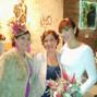 La boda de Susana y El Jardín de Alicia 17
