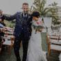 La boda de Cristian Z. y Estefanía Fredes 137