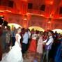 La boda de Sabrina Muñoz Ternero y Hotel El Mirador 22
