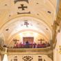 La boda de Maite Cuyar y Agrupación Musical Voces de Laguna 4