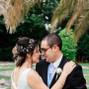 La boda de Maria Lopez y Manu Alcolado 19