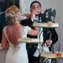 La boda de Sabrina Muñoz Ternero y Hotel El Mirador 23