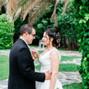 La boda de Maria Lopez y Manu Alcolado 20